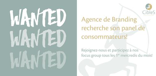 focus groupe, panel consommateurs martinique, étude qualitative martinique, communication martinique, branding, stratégie de marque